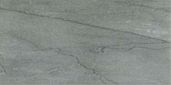 Bardiglio gray naturale R9 120x60 Timeless of Cerim