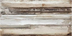 Blocks 5.0 Wood naturale 120x60 Iris ceramica R10