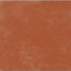 Obklad nebo dlažba Antracite esagona 21x18,2cm Vintage + Ermes Aurelia 0f0866e5133