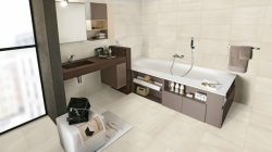 Beige 60x60 Stone Collection La Futura