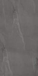 Dark Grey 60x120 Stone Collection La Futura
