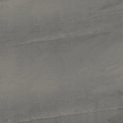 Dark Grey 60x60 Stone Collection La Futura
