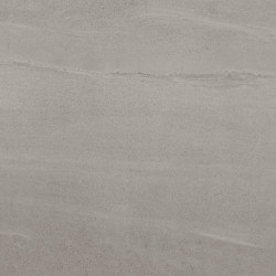 Light Grey 60x60 Stone Collection La Futura
