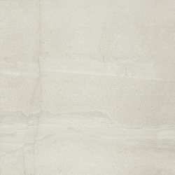 White 60x60 Stone Collection La Futura