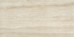 Travertino naturale R9 120x60 Timeless of Cerim