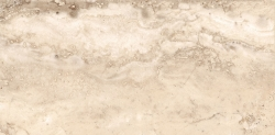 Travertino Cream 45x90 Stone MIX Impronta