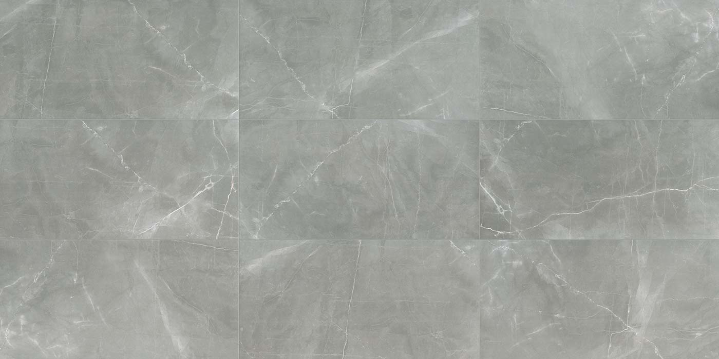 Amani Grey Lucido 120x60 Timeless Of Cerim